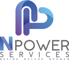 NPower Services